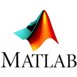 Download Matlab For Ubuntu - stormstaff