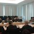Di Roundtable Discussion Kuala Lumpur, Anis Paparkan Tiga Komponen Penting Nilai-Nilai Moderat