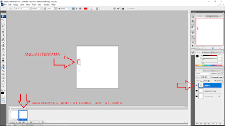 Animasi GIF