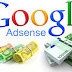 Your Adsense Earnings Have Reduced? Here Are Four Things To Explore