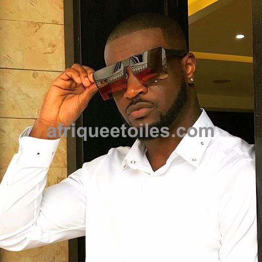 peter-psquare-rayonne