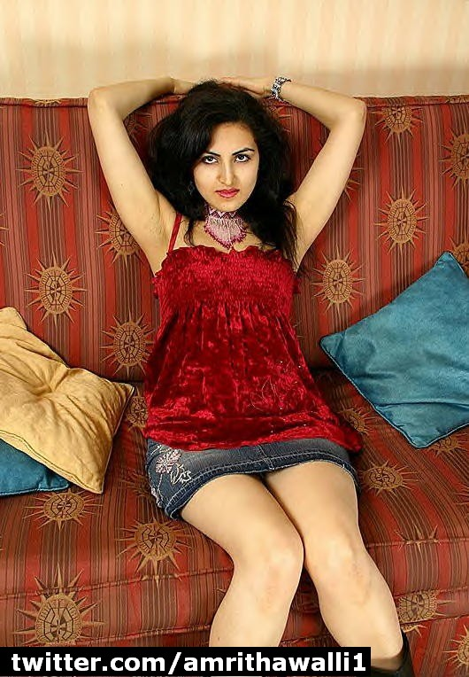Chennai girls phone numbers for dating 7