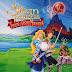 The Swan Princess: Escape from Castle Mountain (1997) Multi Audio DVDRip ESubs