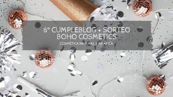portada-6-cumpleblog