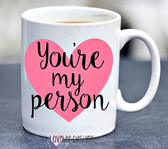 etsy-shopping-valentine-mug-heart-love-athomewithjemma