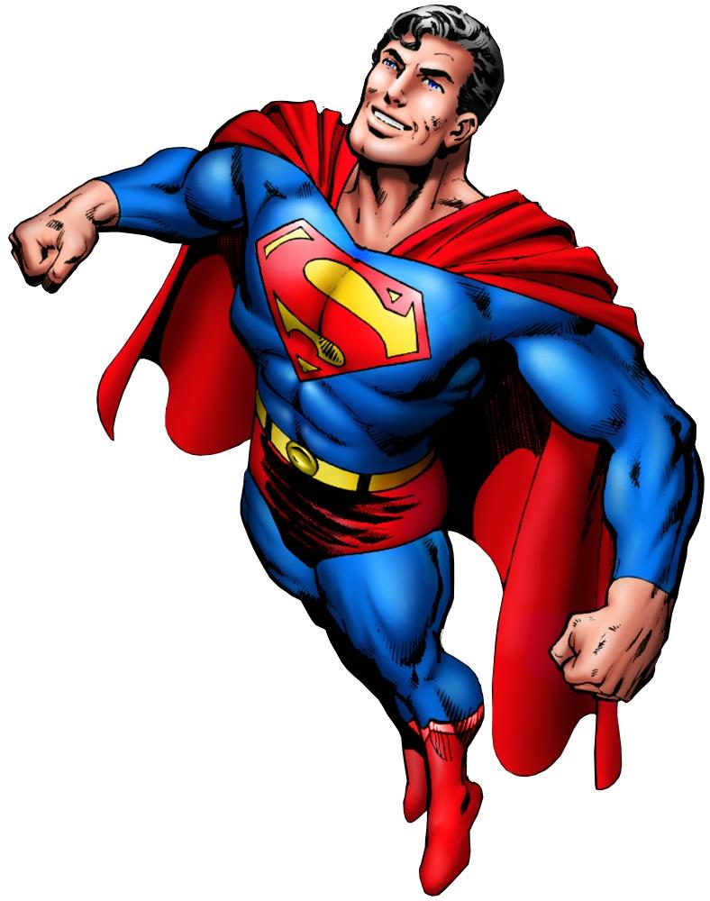 Gambar Lucu Kartun Super Hero Lucu Box