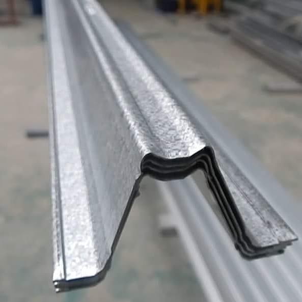 Jenis Produk Baja Ringan Pt Global Arwana Steel