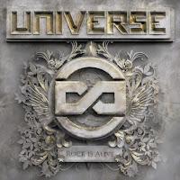 """Το βίντεο των Universe Infinity για το """"Start Give All Your Love"""" από το album """"Rock Is Alive"""""""
