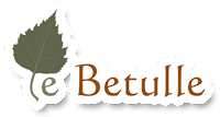 http://www.agrituristlebetulle.com/it/