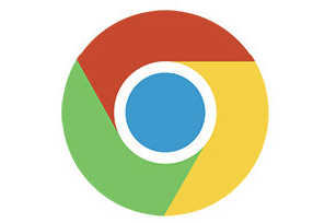 Google Chrome 51.0.2704.63 Free Latest Update may 2016