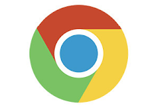 Chrome 51.0.2704.63 Offline Installer - Windows 32-64bit