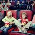Membawa Bayi Balita Ke Bioskop