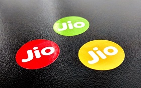 Reliance Jio Customer Care Number Kolkata - West Bengal jio Contact Number