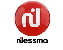 nessma tv online