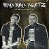 Afrikan Beatz - HBD Nad Beatz (Original)