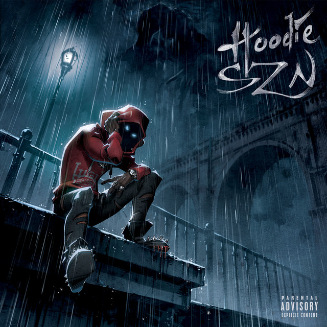 Top Singles Free | Unlimited Downloads: A Boogie wit da Hoodie