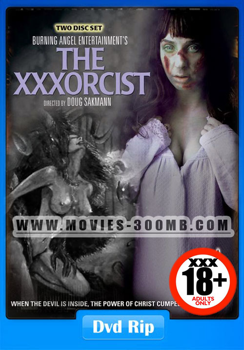 xxx movie torrent