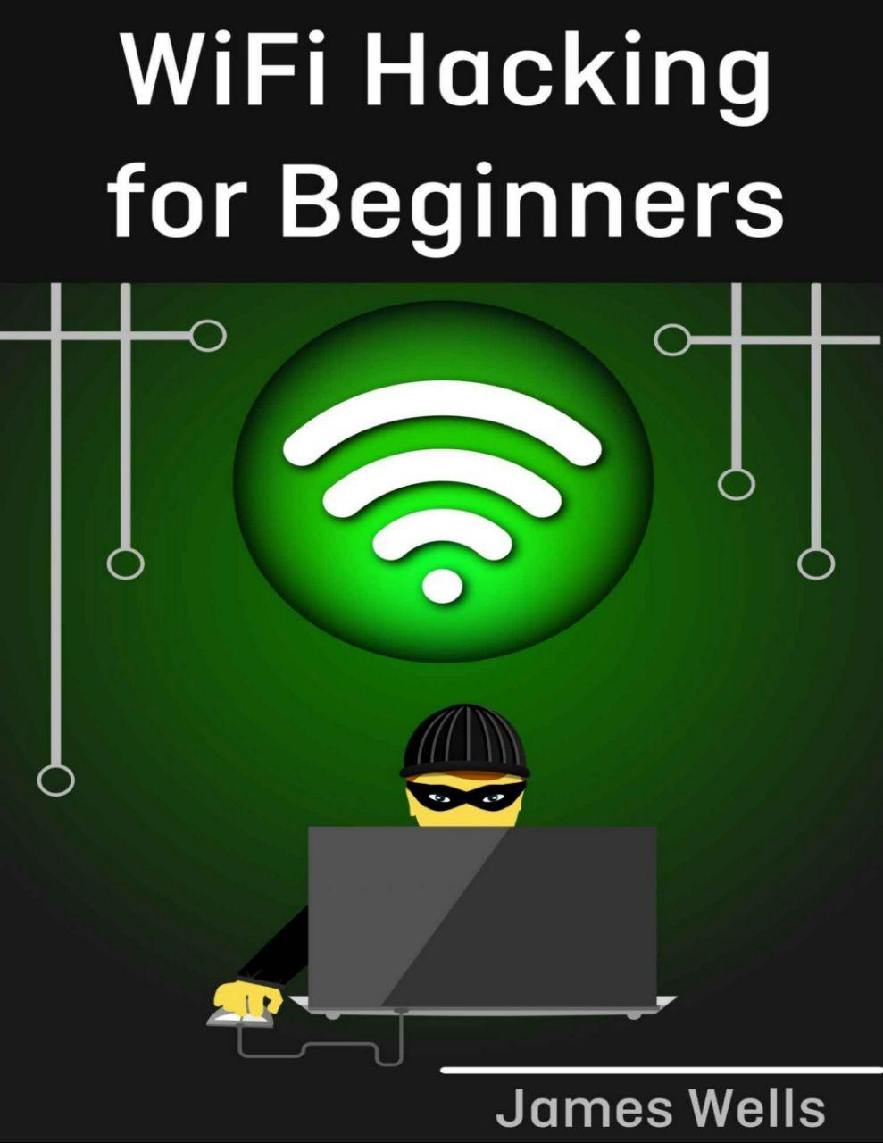 WIFI Hacking Course Download Google Drive Link - Nerd Hackers