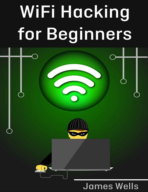 WIFI Hacking Course Download Google Drive Link