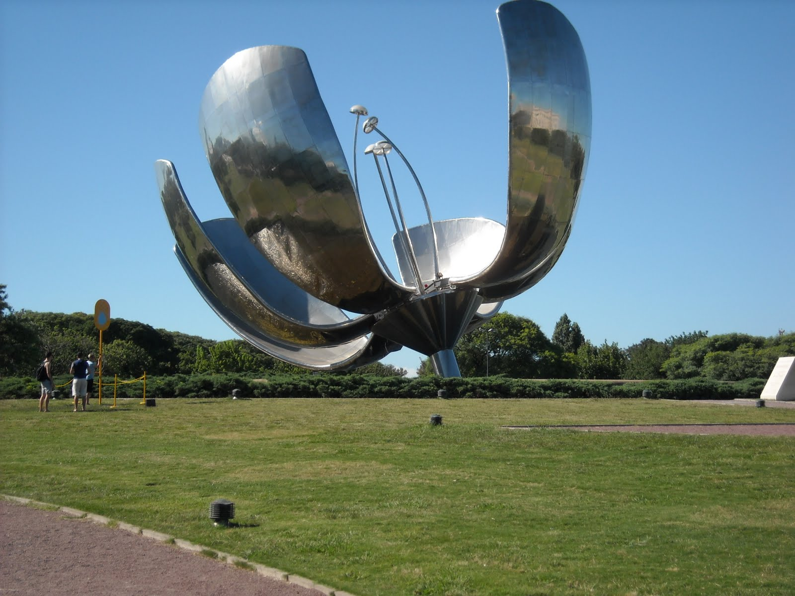 buenos aires art and culture Buenos Aires City tours
