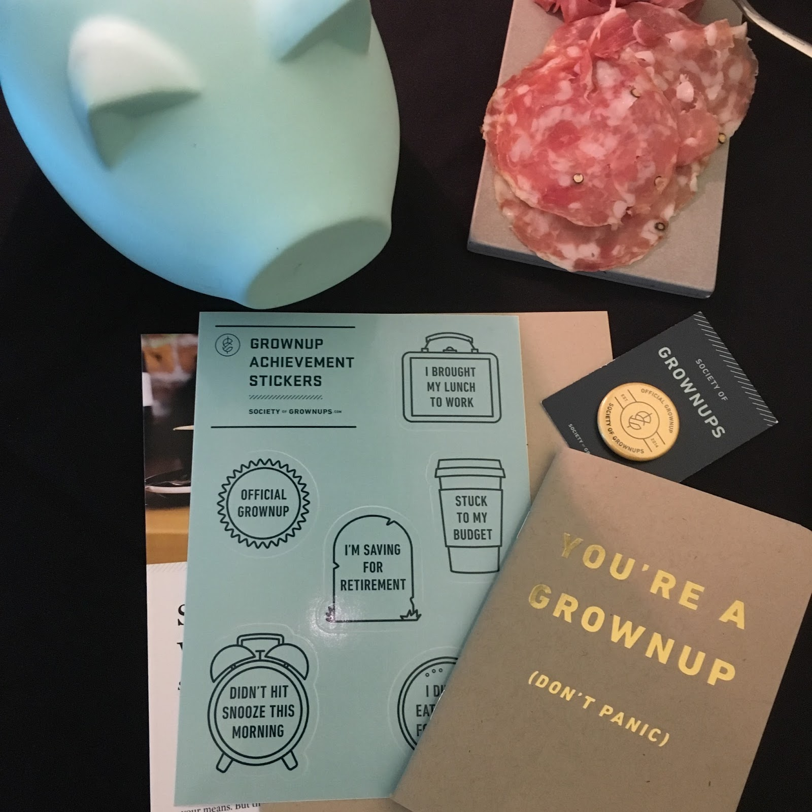 society-of-grownups-gratitude