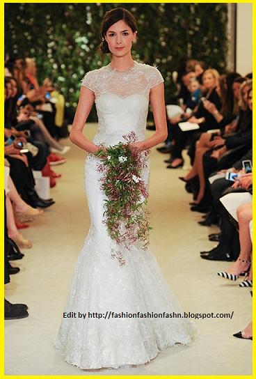 Wedding Dress 2016 | Fashion Blog
