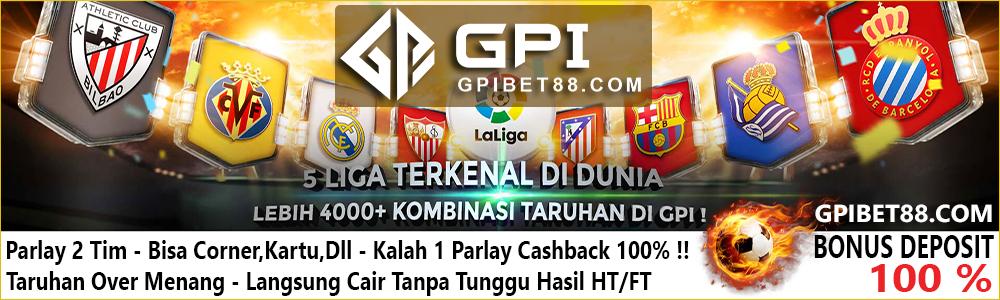 GPIBet88