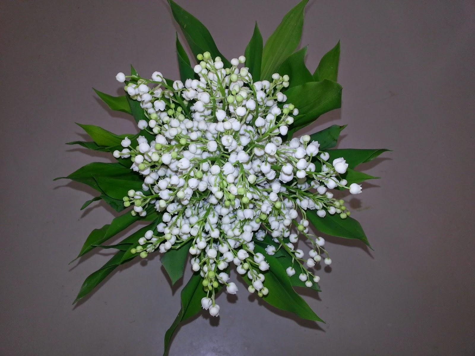 la petite boutique de fleurs fleuriste mariage lyon fleuriste mariage rh ne mai 2014. Black Bedroom Furniture Sets. Home Design Ideas