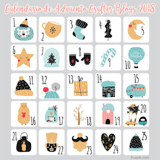 Calendario-de-Adviento-Crafter-Blogs-2018-Little Kimono