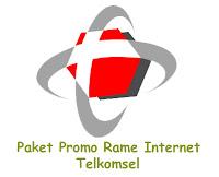 Daftar promo paket rame internet murah super kuota telkomsel dan cara mengaktifkan paket 8gb 50.000.