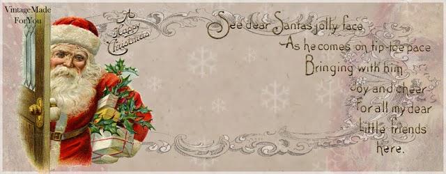 www.vintagemadeforyou.blogspot.com%2B-Christmas%2Bheader.jpg