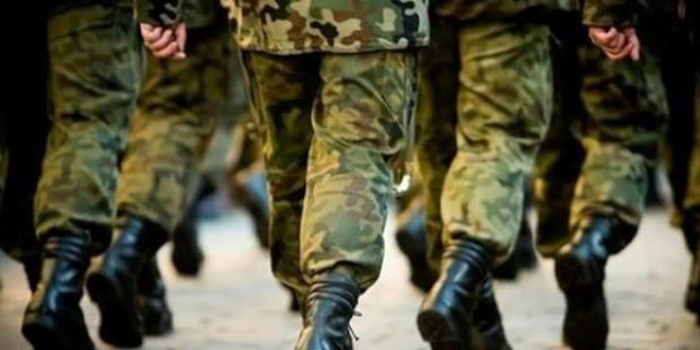 aday memur askerlik işlemleri