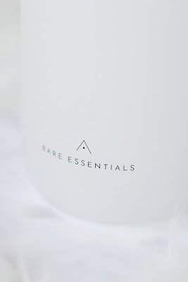 Althea Prime Water Review Bare Essentials