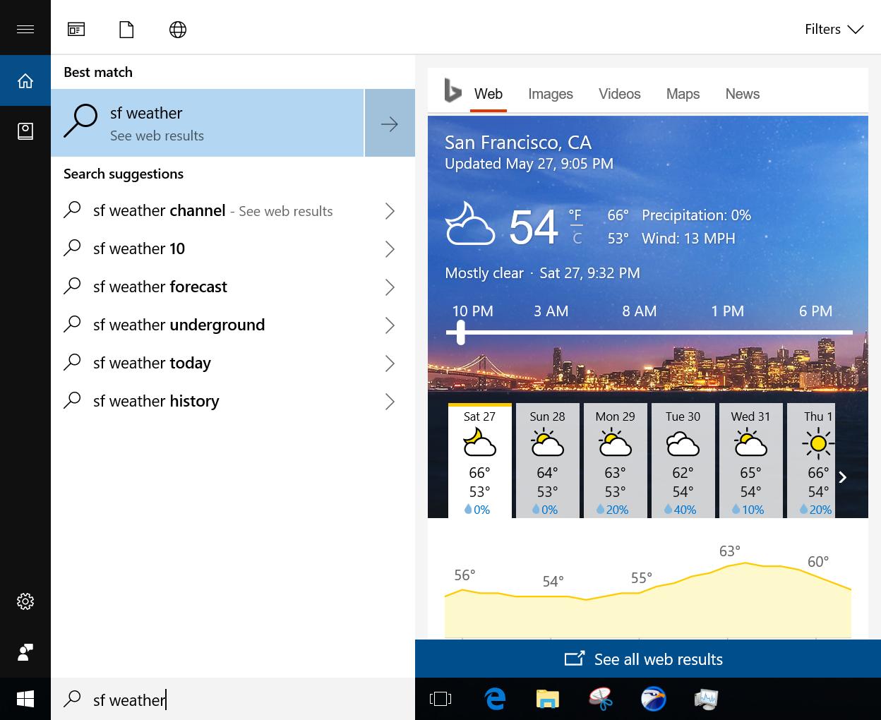 Microsoft-nuova-UI-Cortana-Windows-10