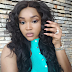 20 stunning hairstyles from Actress Mercy Aigbe (photos)