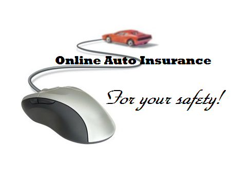 Insurance Quote Online Simple Top Car Insurance Quotes Online Reviews Insurance Quotes