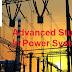 كورس Advanced studies in power system باللغة العربية