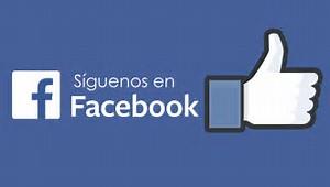 https://www.facebook.com/mamynumerosa/