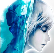 Cytus v10.0.10 MOD APK+DATA (Fully Unlocked/Purchased) Untuk Android