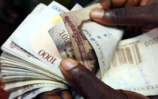 3 men duped banker of N16m