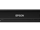 Epson WorkForce ES-65WR Driver Download - Windows, Mac