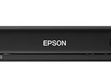Epson WorkForce ES-65WR Driver Download - Windows, Mac