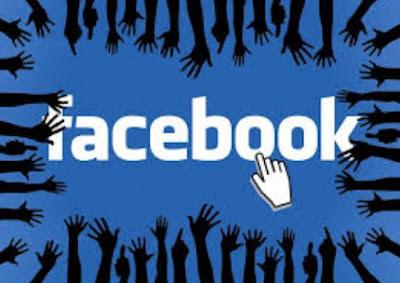 Asalan Penting Mengapa Pebisnis Mesti Memahami Algoritma Facebook