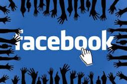Algoritma Dalam Facebook Sangat Penting Dipahami Oleh Pebisnis Untuk Marketing