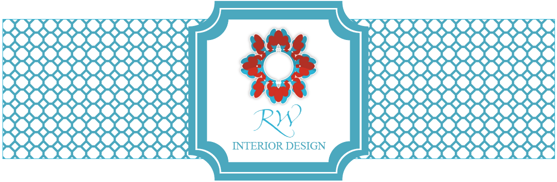 Ryland Witt Interior Design