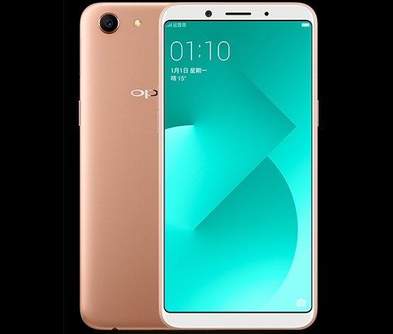 oppo-a83-is-official-without-fingerprint-scanner-for-face-unlock