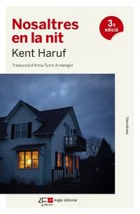 http://www.ccma.cat/tv3/alacarta/tria33/la-novella-grafica-de-chester-brown-i-llibres-sobre-parelles/video/5659034/