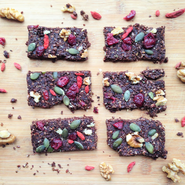 Raw-vegan-chocolate-slices