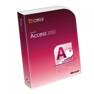 Microsoft Access Training And The Technology Behind Databases