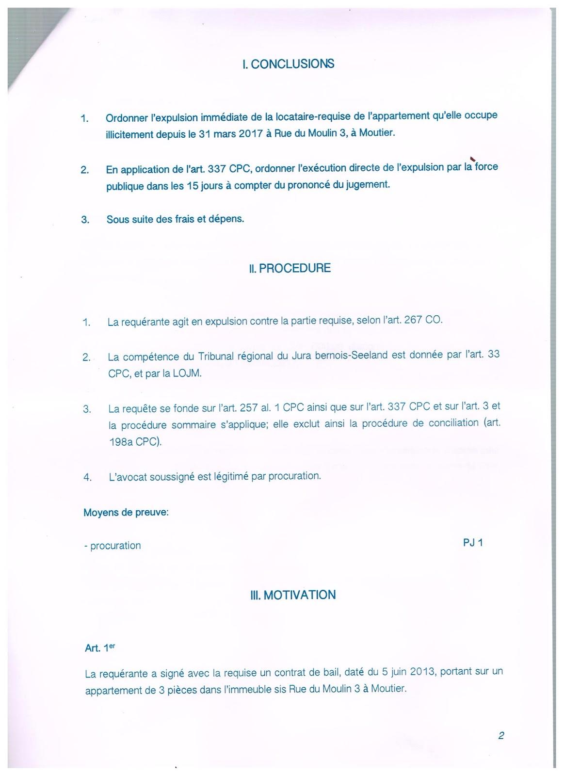 Resume Cover Letter Receptionist Cv Letter And Cover Letter Resume